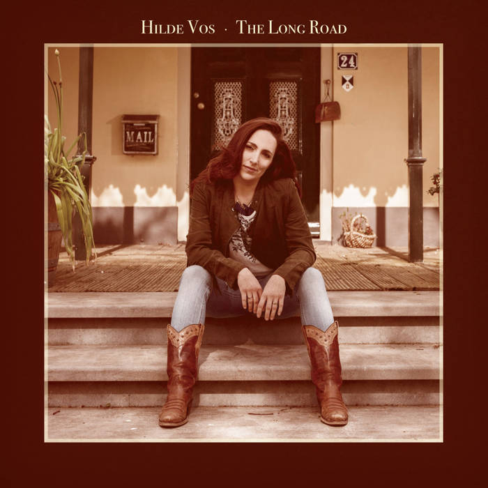 Album-The-Long-Road